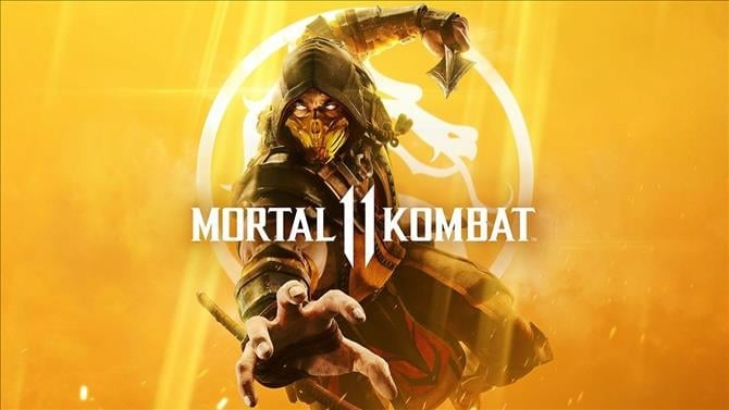 Mortal Kombat 11 Game Modes, Roster, and Fatalities Revealed