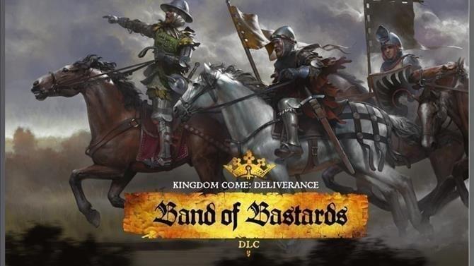 kingdom come deliverance xbox one patch 1.4