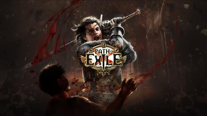 Path of Exile Trophy List Revealed