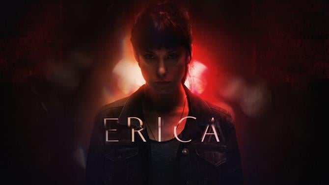 Erica Trophy List Revealed