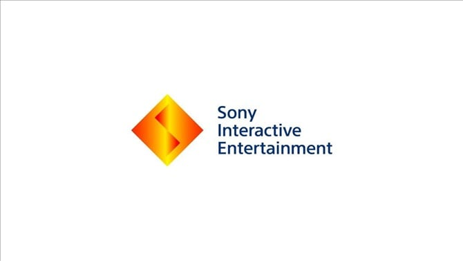 """Sony fined $3.5 million for """"misrepresenting PlayStation gamers' rights"""""""