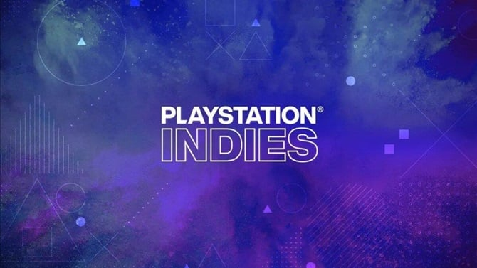 Sony announces PlayStation Indies for PS4 and PS5 — new games being announced today