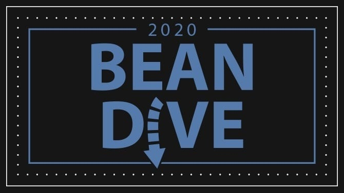 The annual Bean Dive begins today: prepare your backlog for Bean Diving!