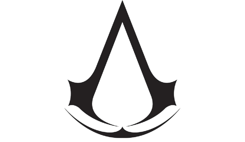 ubisoft assassin's creed infinity