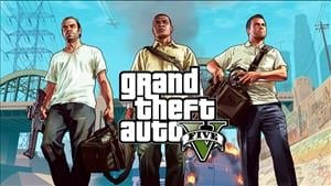 GTA 5 and Max Payne 3 PS3 servers to close soon, discontinuing dozens of trophies