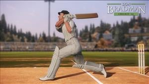 Don Bradman Cricket 14 Official Trailer