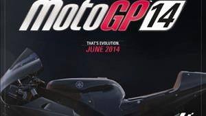 MotoGP 2014 Trailer Revs Up