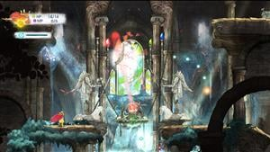 Child of Light Artwork Trailer Released