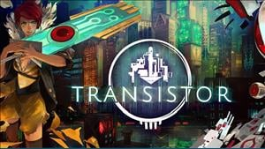 Transistor Gets A Release Date