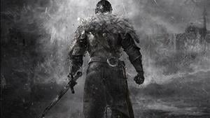 Dark Souls II Coming To Playstation 4