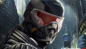 Crysis 2 Multiplayer Servers Closing in October