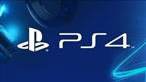 Sony Paris Games Week Preview
