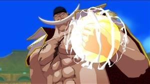 One Piece: Unlimited World Red Gets Big Trailer