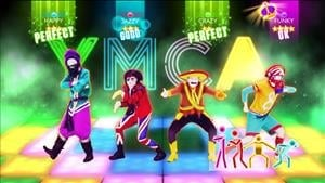 Server Closures: Multiple Just Dance Games Shutting Down in November