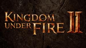 Two New Kingdom Under Fire II Videos Emerge