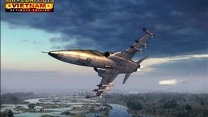 Air Conflicts: Vietnam Ultimate Edition Trailer