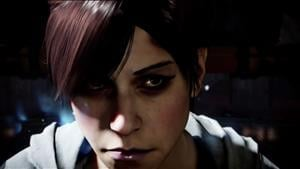Interview - inFamous: First Light Standalone DLC