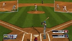 RBI Baseball 14 Dated for Playstation 4