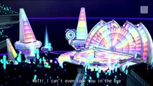 English Subs For Hatsune Miku: Project DIVA™ F 2nd
