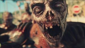 Sumo Digital Lands Dead Island 2 Development