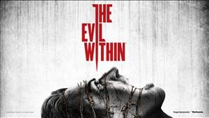 Be The Executioner In The Next Evil Within DLC