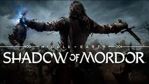 Shadow of Mordor's latest update saves its platinum trophy