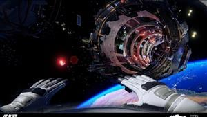 ADR1FT E3 2015 Trailer