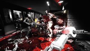 New Killing Floor 2 Trailer Helps With Specimen Identification