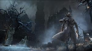Bloodborne Heads to the North American PlayStation Now Roster