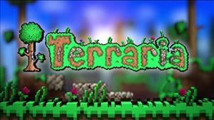 Terraria Update On Patch 1.3's Progress In New Gameplay Video