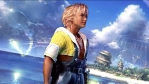 Final Fantasy X/X-2 Return to Spira Trailer