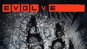 Evolve Dedicated Servers Will Close