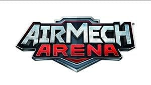 AirMech Arena Double XP Weekend Is Live