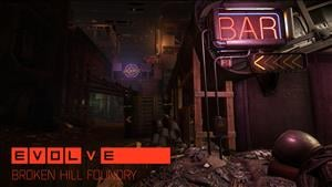 Free Maps Coming to Evolve