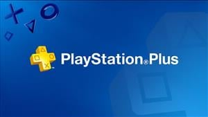 Playstation Plus Lineup For April