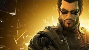Deus Ex: Mankind Divided's A Criminal Past DLC Revealed and Dated