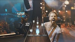 Guitar Hero Live Owners Can Apply For A Refund