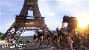 Tour de France 2015 Teased with New Trailer