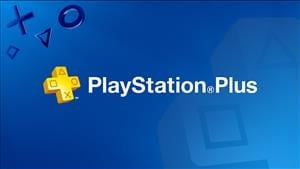 PS Plus June Games Revealed