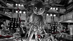 Afro Samurai 2 Talks History In New Dev. Diary