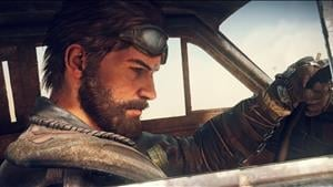 Mad Max servers set to close in October — grab this trophy now