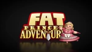 Fat Princess Adventures E3 Interview