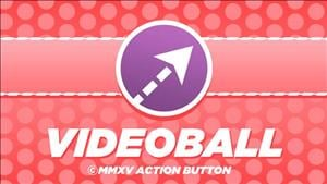 Videoball Releases A How-To Demonstration