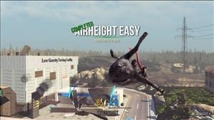 Goat Simulator Coming to Playstation