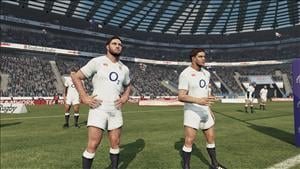 Rugby Challenge 3 Announced