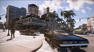Mafia III Trailer Takes Us On a Joy Ride