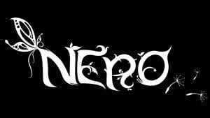 N.E.R.O. Gets a Release Date and a New Trailer