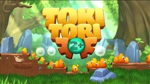 Toki Tori 2+ Announced For Playstation 4