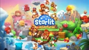 Starlit Adventures Trophy List Revealed