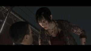 Beyond: Two Souls And Heavy Rain Release Dates